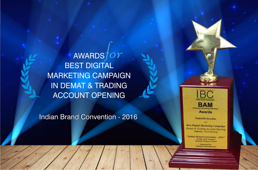 Indian Brand Convention 2016