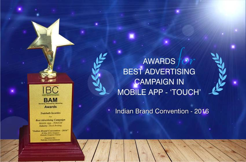 Indian Brand Convention Mobile App 16