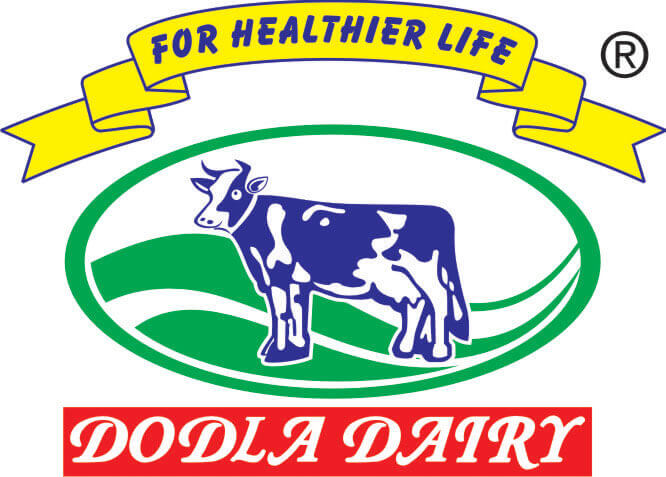 Logo of Dodla Dairy Limited IPO